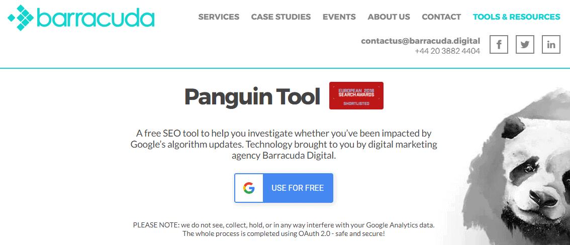 panguin-tool-google-penalty-checker