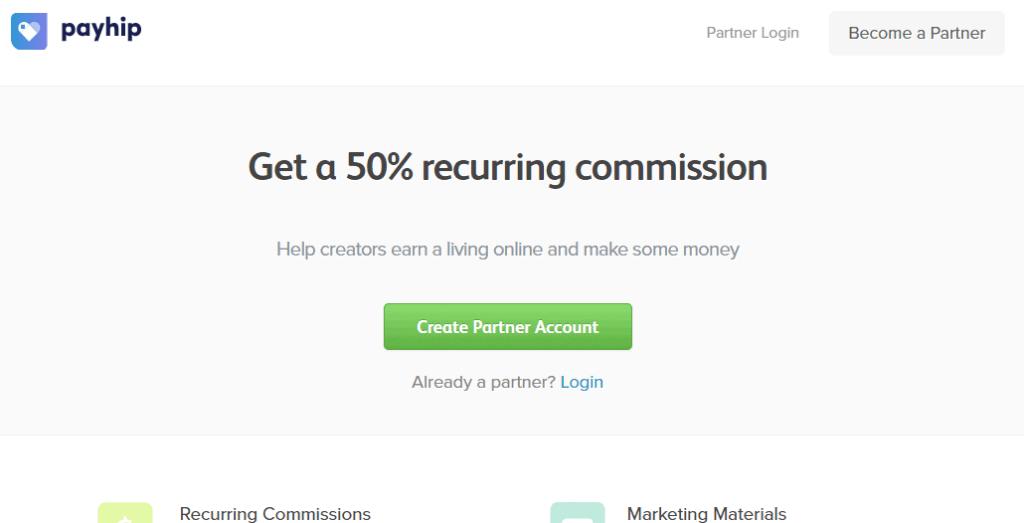payship-recurring-affiliate-program-min