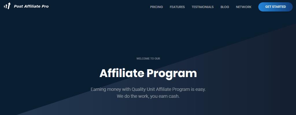post-affiliate-pro