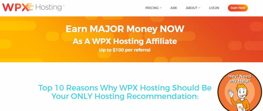 wpx-affiliate-min