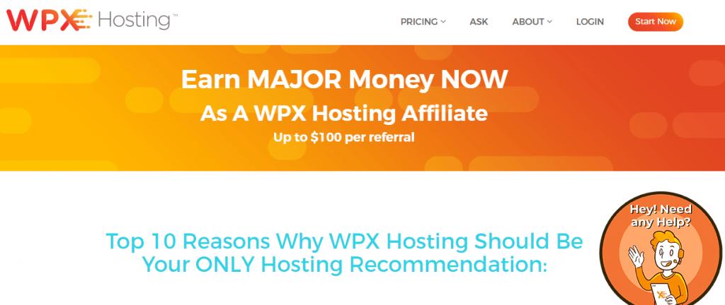 wpx-affiliate-min