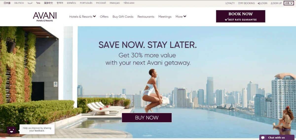 Avani-Hotels-And-Resorts-Homepage-1200x571
