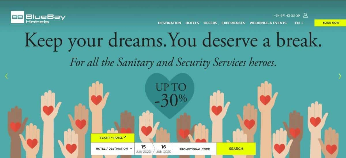 BlueBay-Hotels-Homepage-1200x551