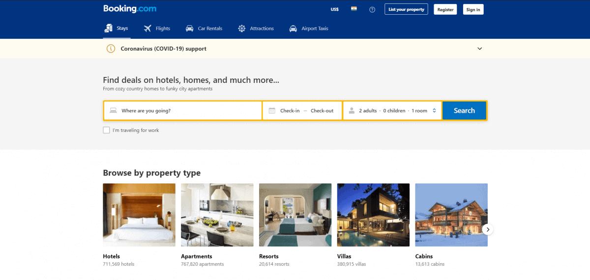 Booking.com-Homepage-1200x571