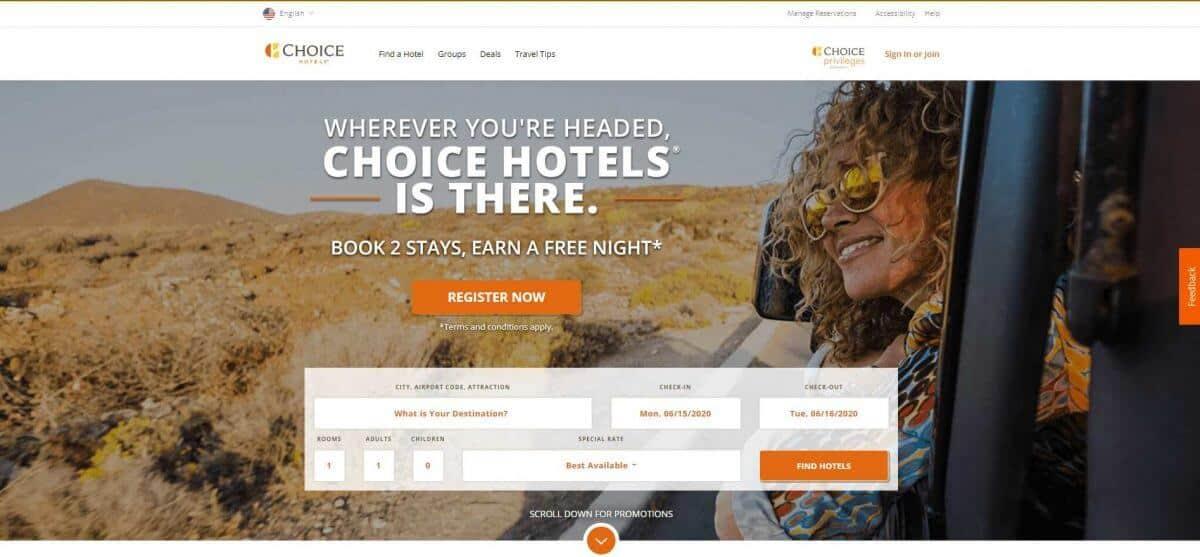 Choice-Hotels-Homepage-1200x557