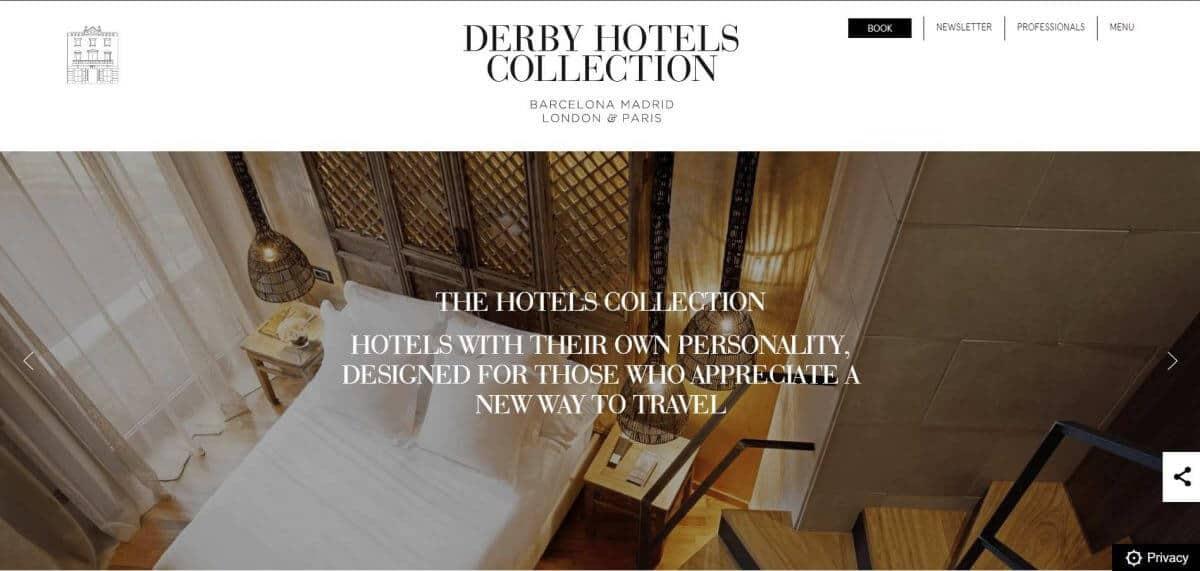 Derby-Hotels-Homepage-1200x571