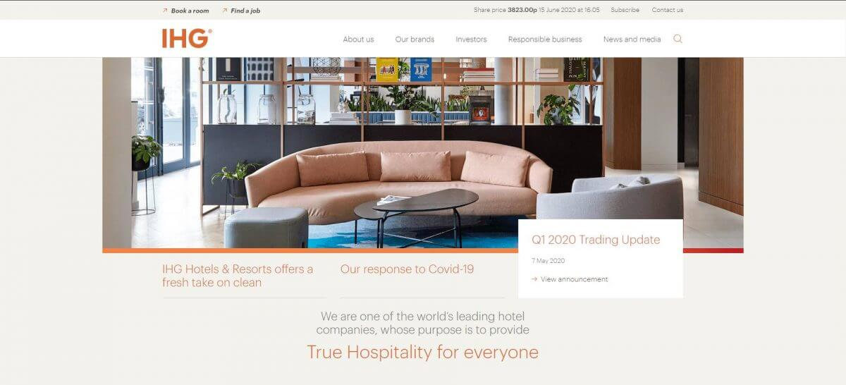 InterContinental-Hotel-Group-Homepage-1200x546