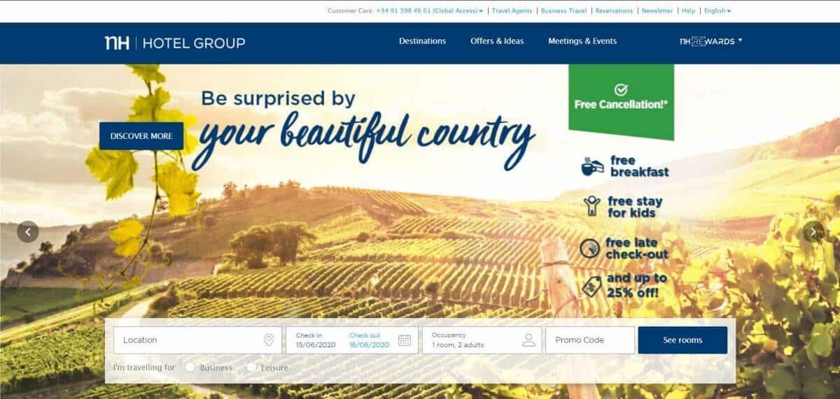 NH-Hotel-Group-Homepage-1200x571