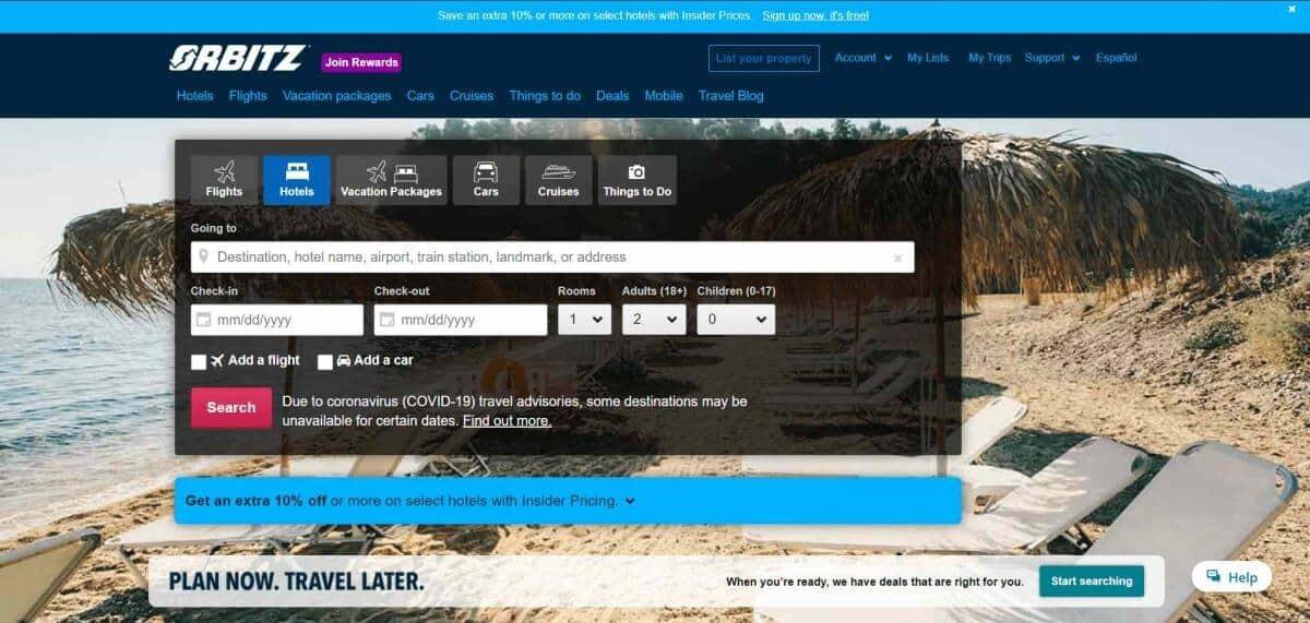 Orbitz-Homepage-1200x571