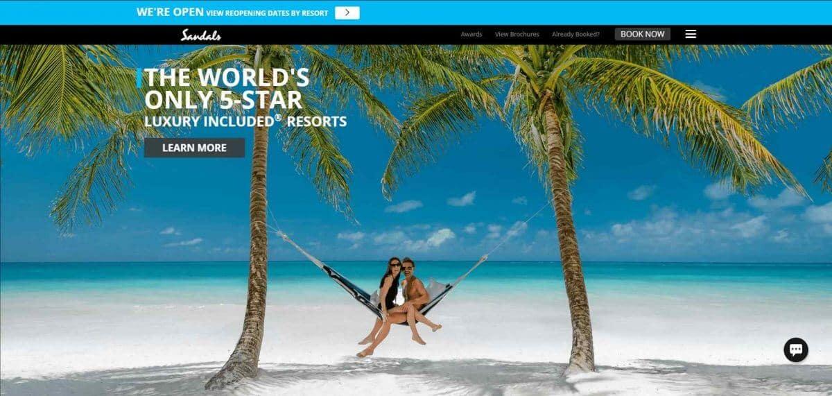 Sandals-Resorts-Homepage-1200x571