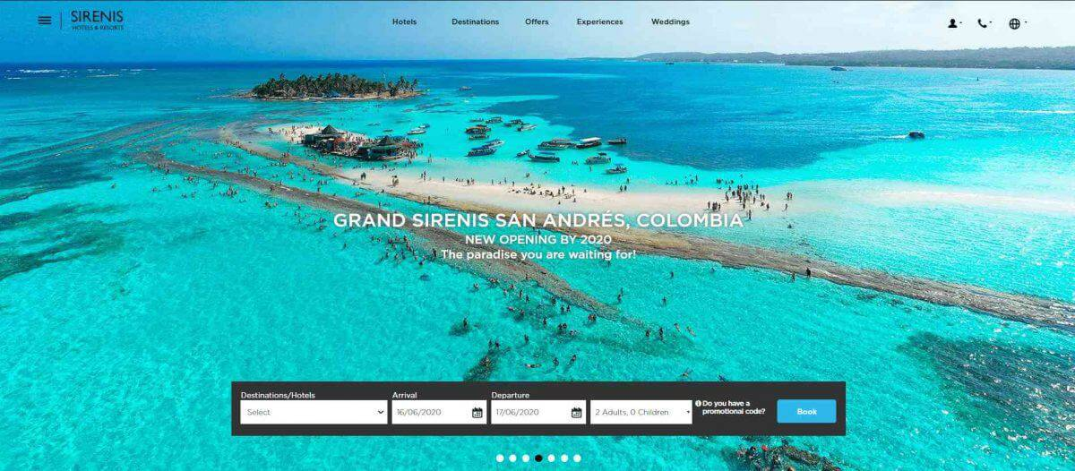 Sirenis-Hotels-Homepage-1200x526