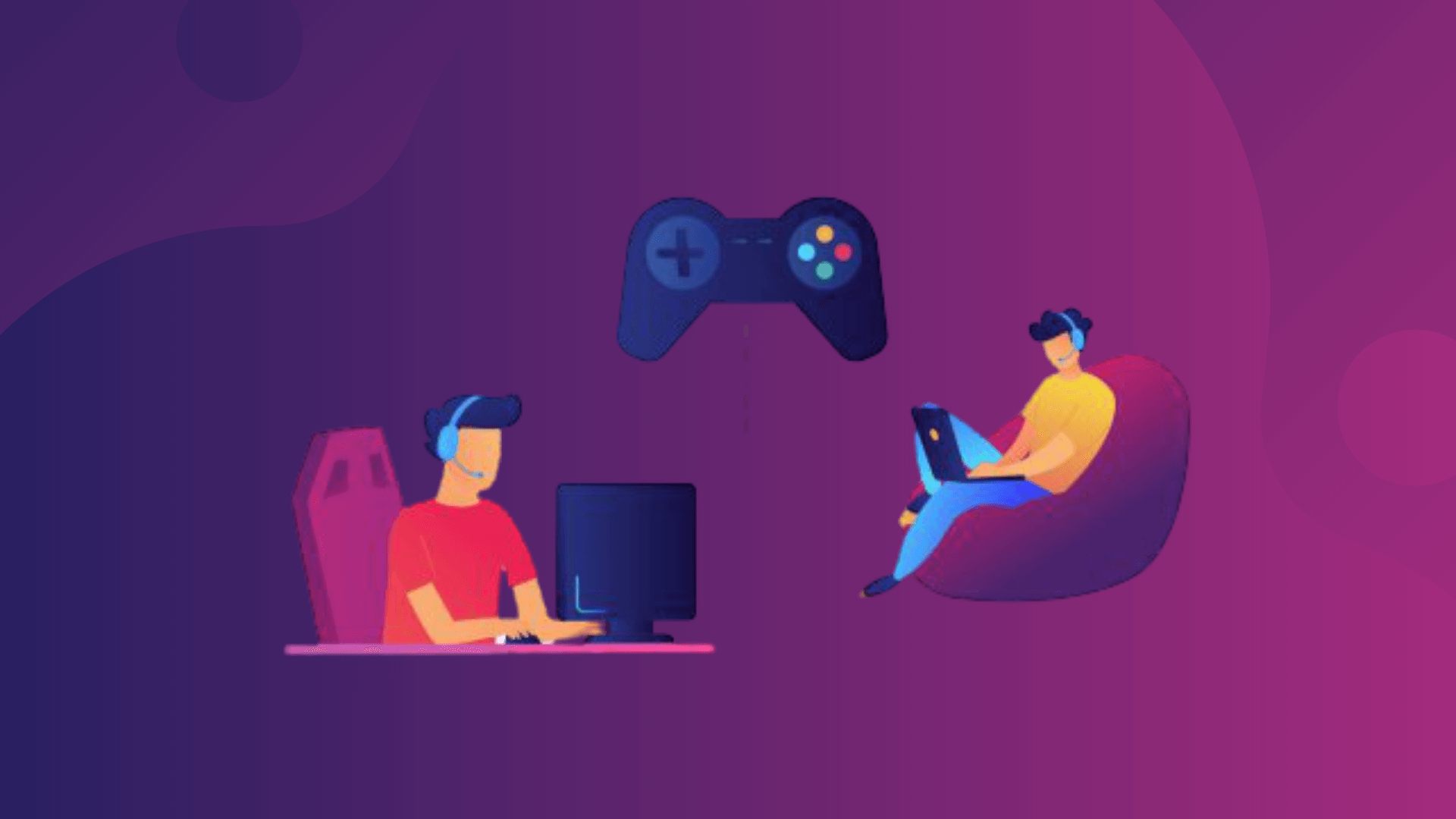 Top 20 Gaming Affiliate Programs to Monetize Gaming Blogs in 2020