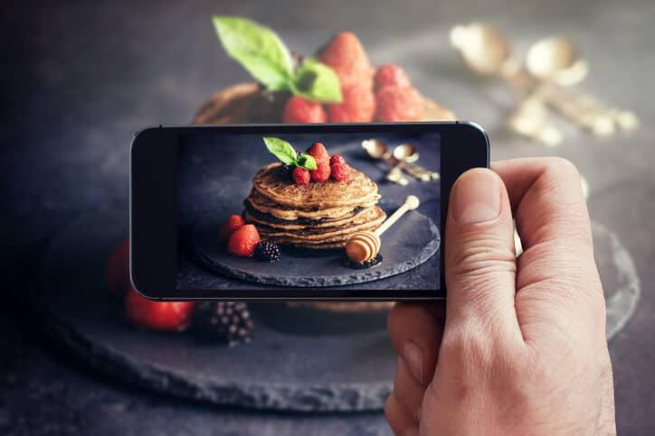 food-blogging-photography