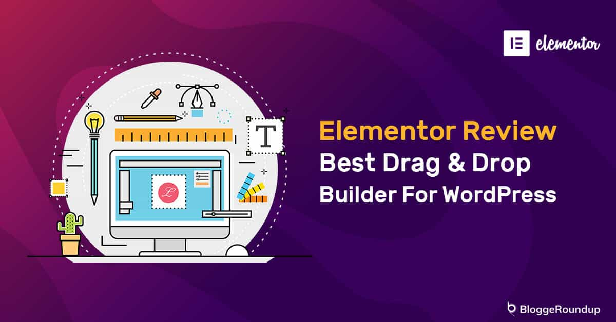Elementor-Review
