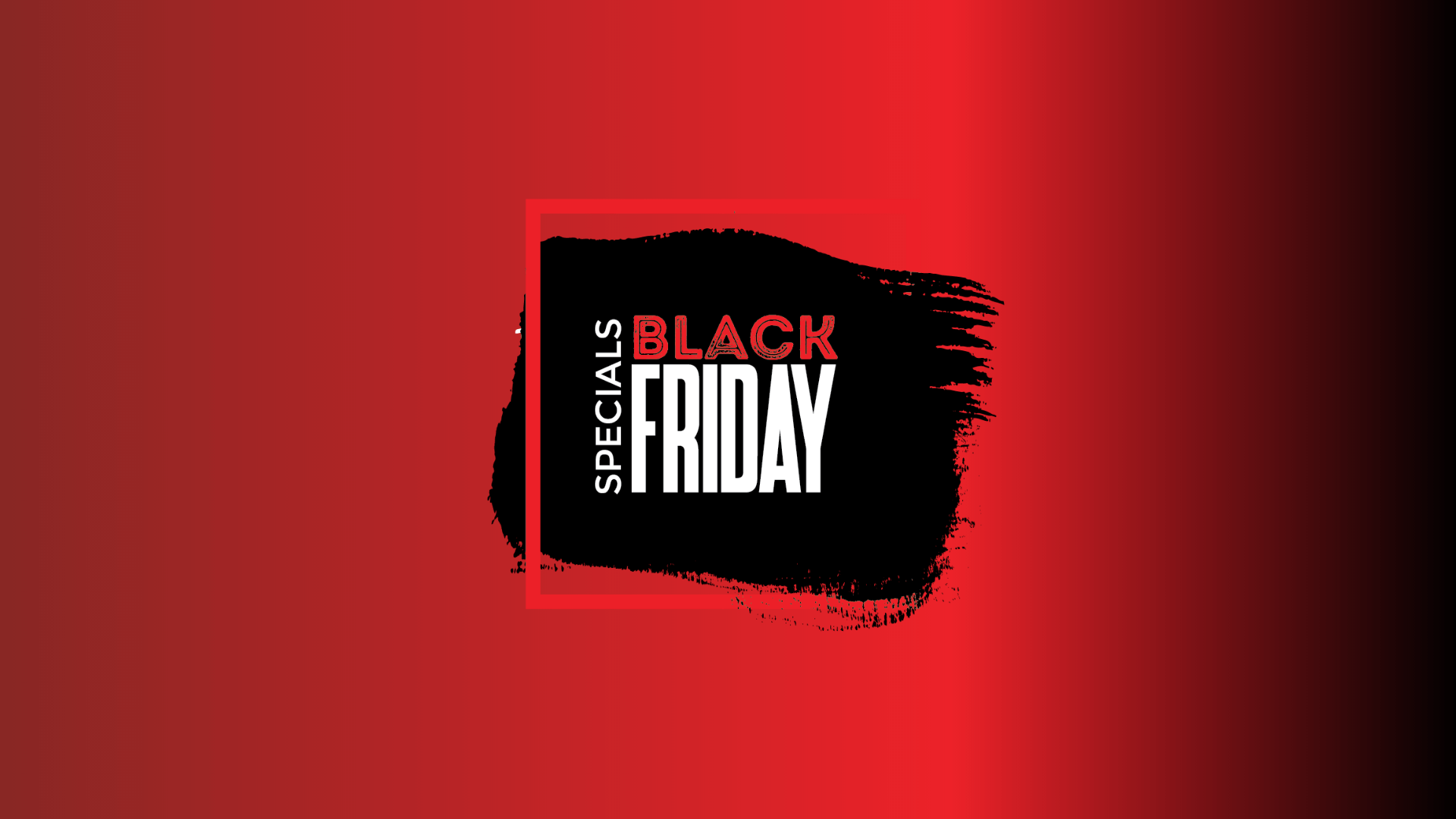 SEO For Black Friday & Cyber Monday - Boost Sales And Traffic
