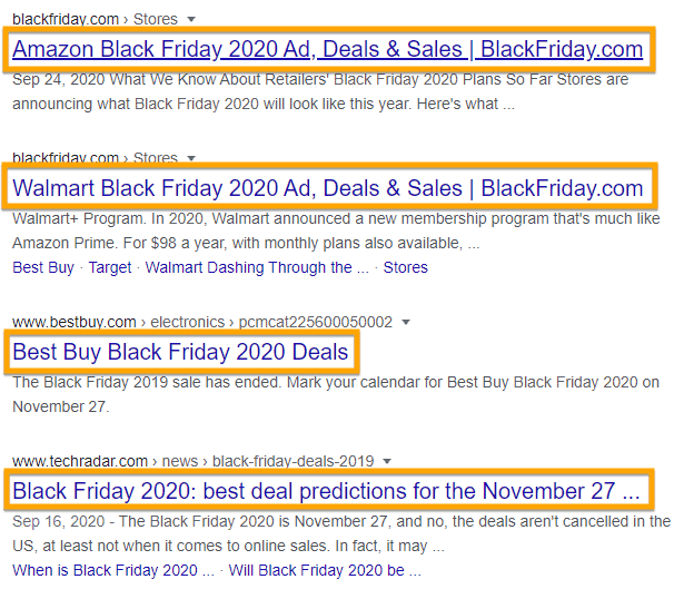 black-friday-page-title