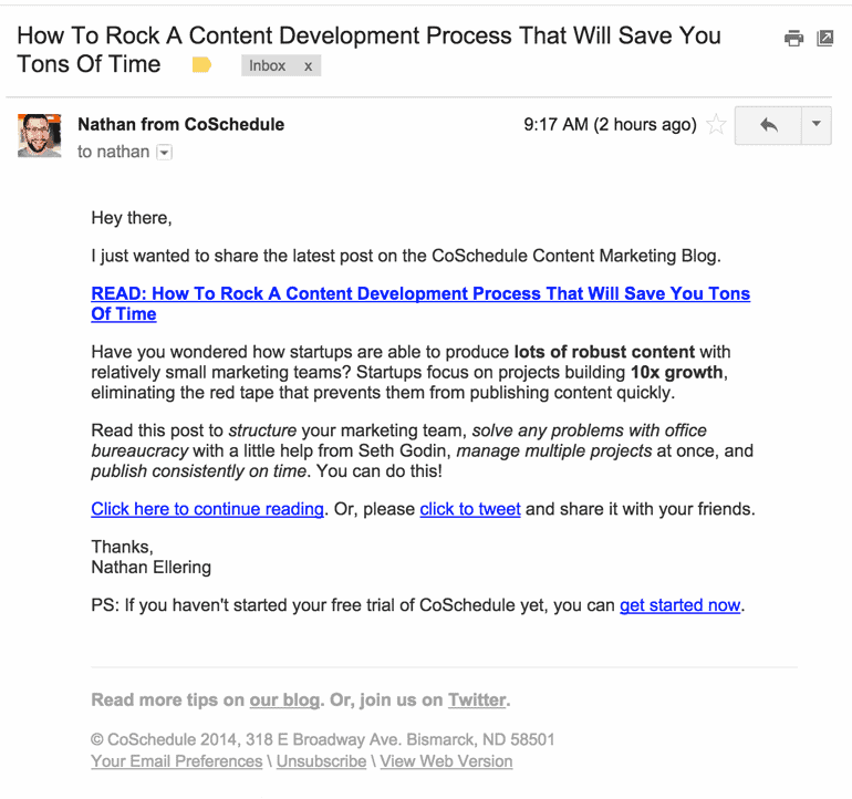 how-to-promote-your-blog-new-email