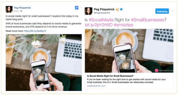 sharing-content-on-social-media