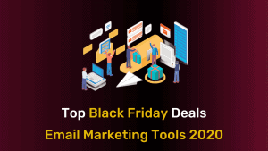Black-friday-email-marketing-tools-Deals