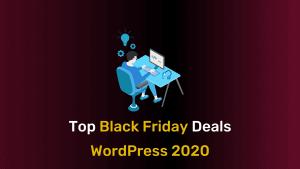 Black-friday-wordpress-Deals