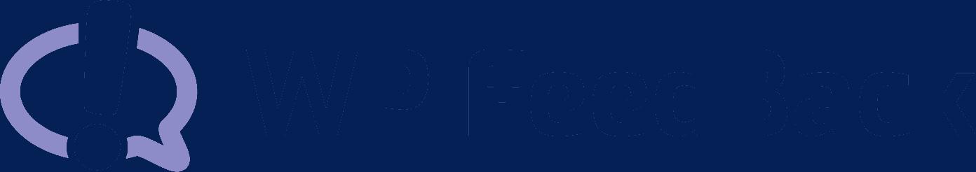 WPFeedback-1.2