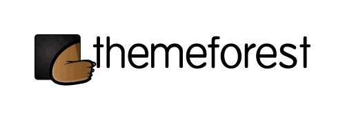 theme-forest-logo