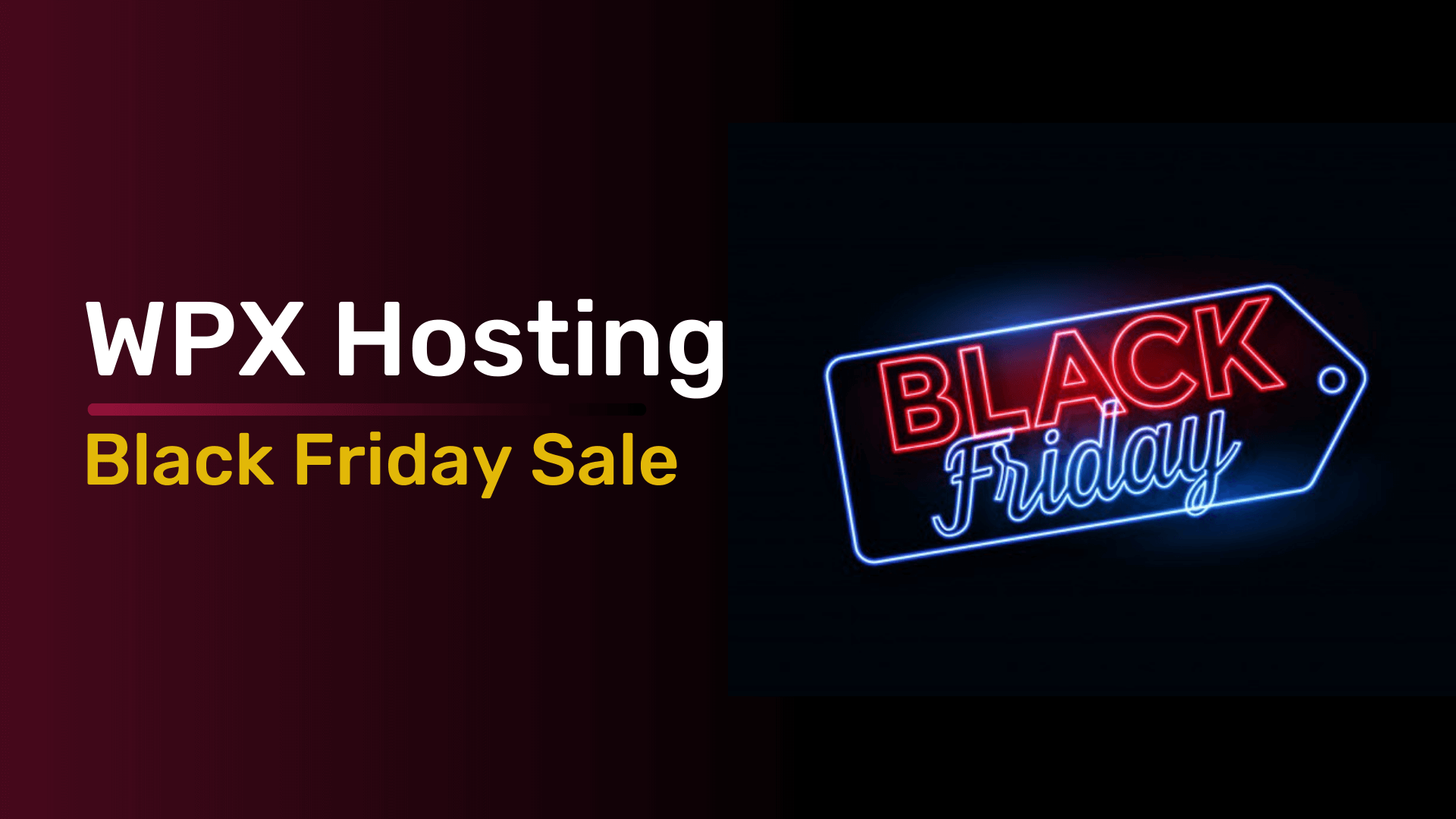 wpx-hosting-Black-friday-deal
