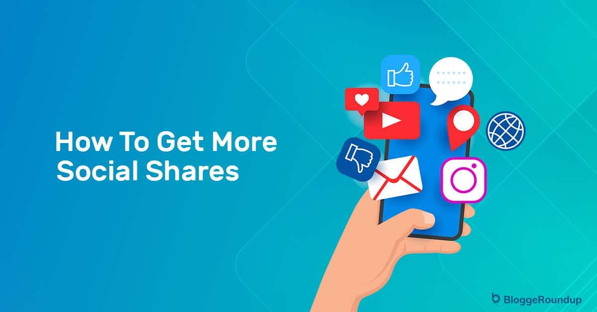 More-Social-Shares-1