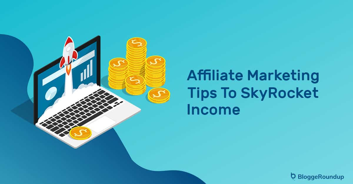 SkyRocket-Income-1