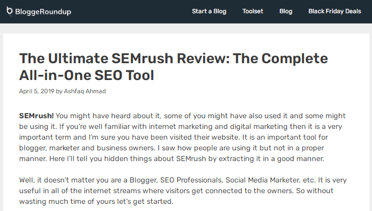 semrush-review