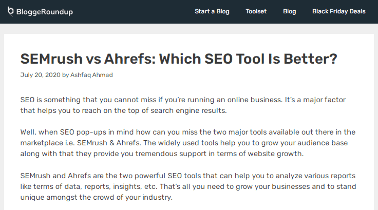 semrush-vs-ahref