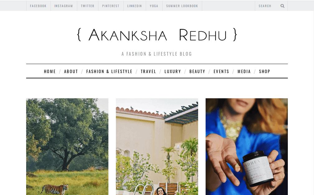 Akansha-Reddy