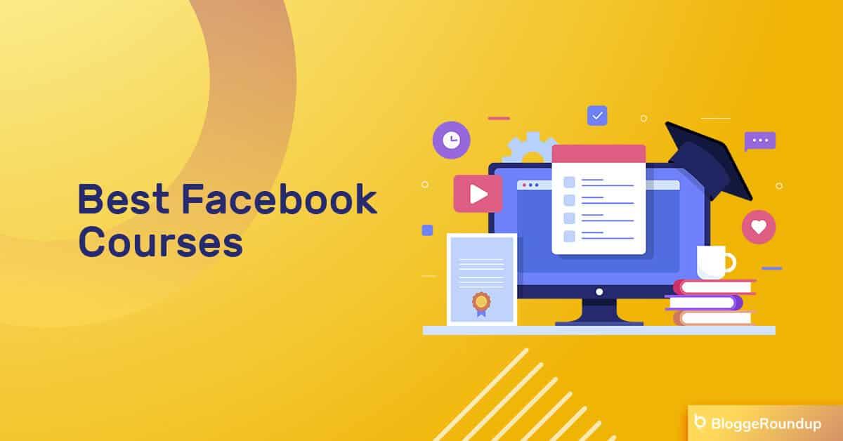 Best-Facebook-Courses-1