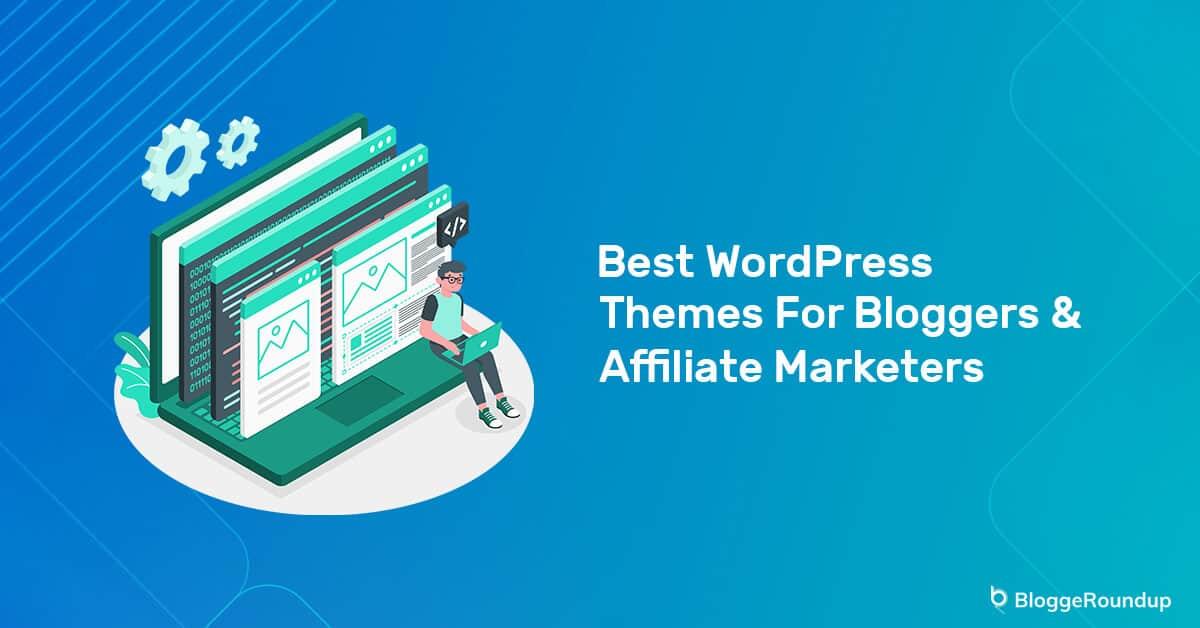 Best-WordPress-Themes