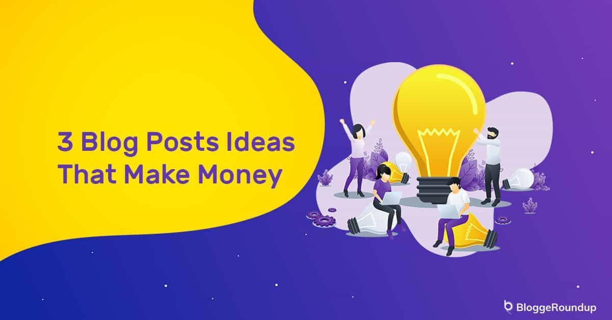 Blog-Posts-Ideas