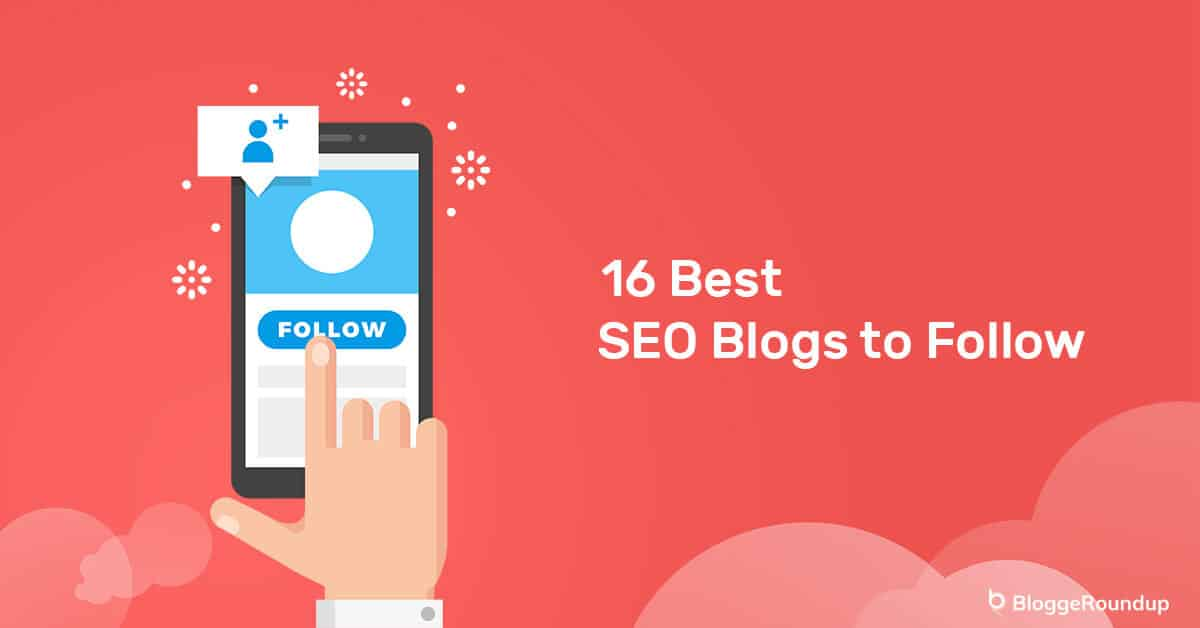Blogs-to-Follow
