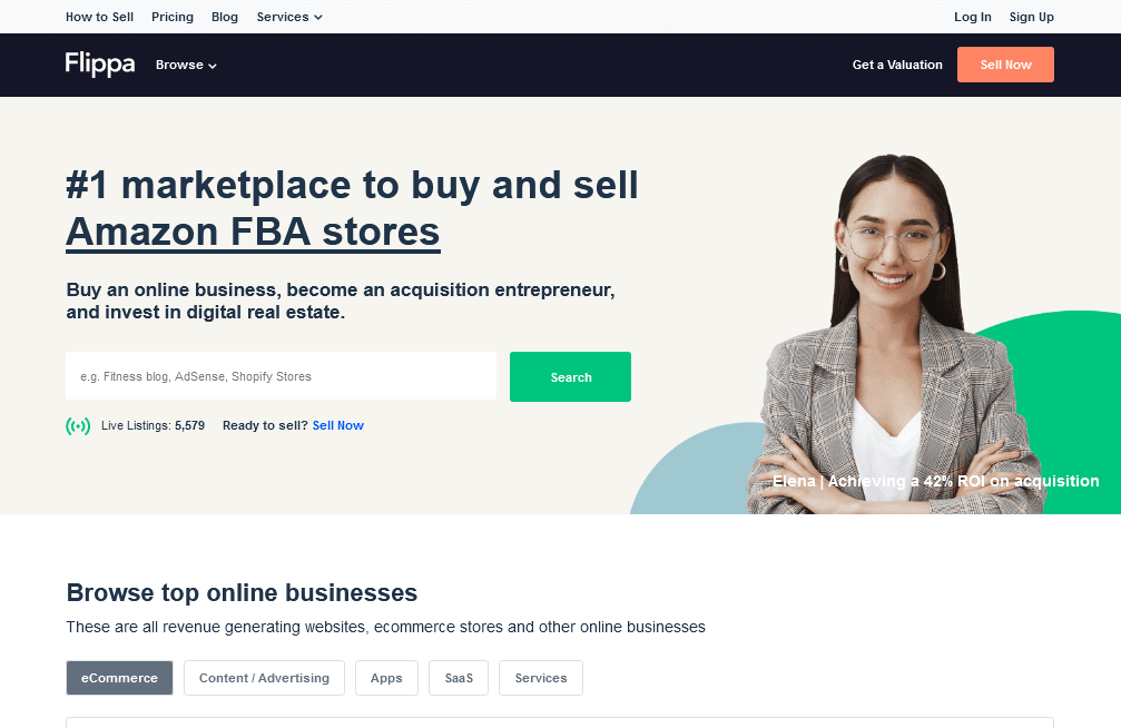 Buy_and_Sell_Online_Businesses_Websites_Apps_Domains_Flippa