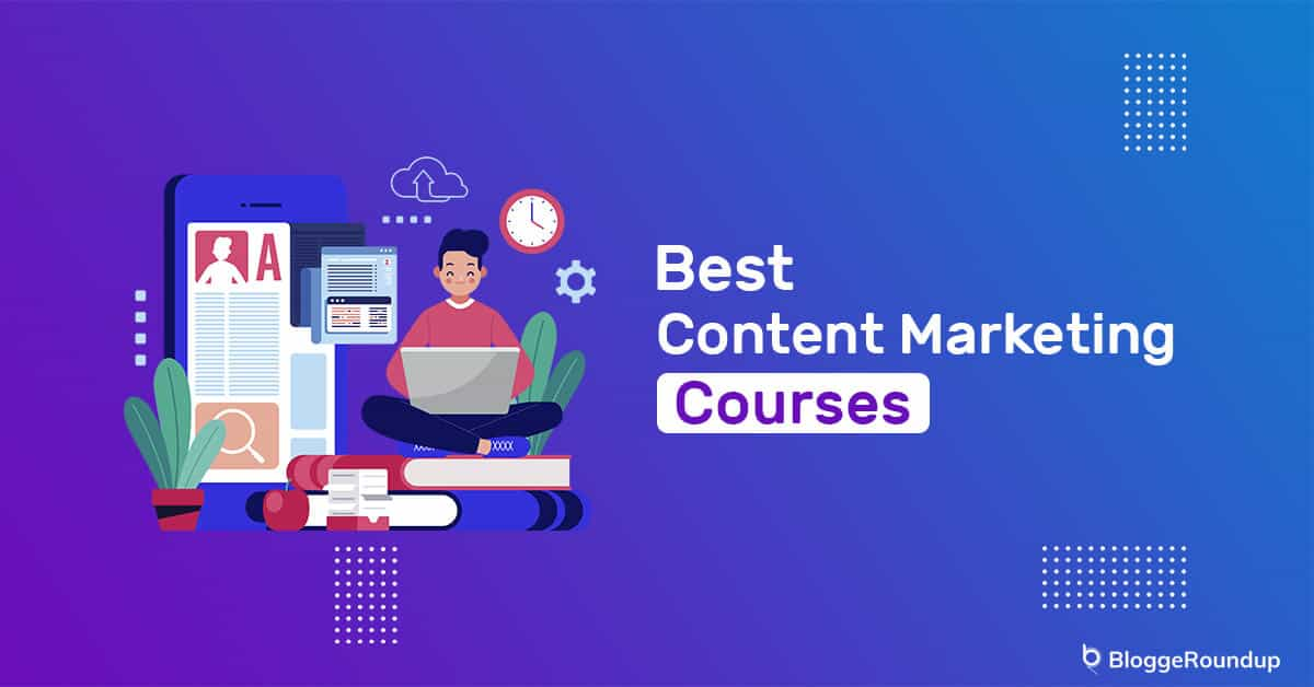 Content-Marketing-Courses-1