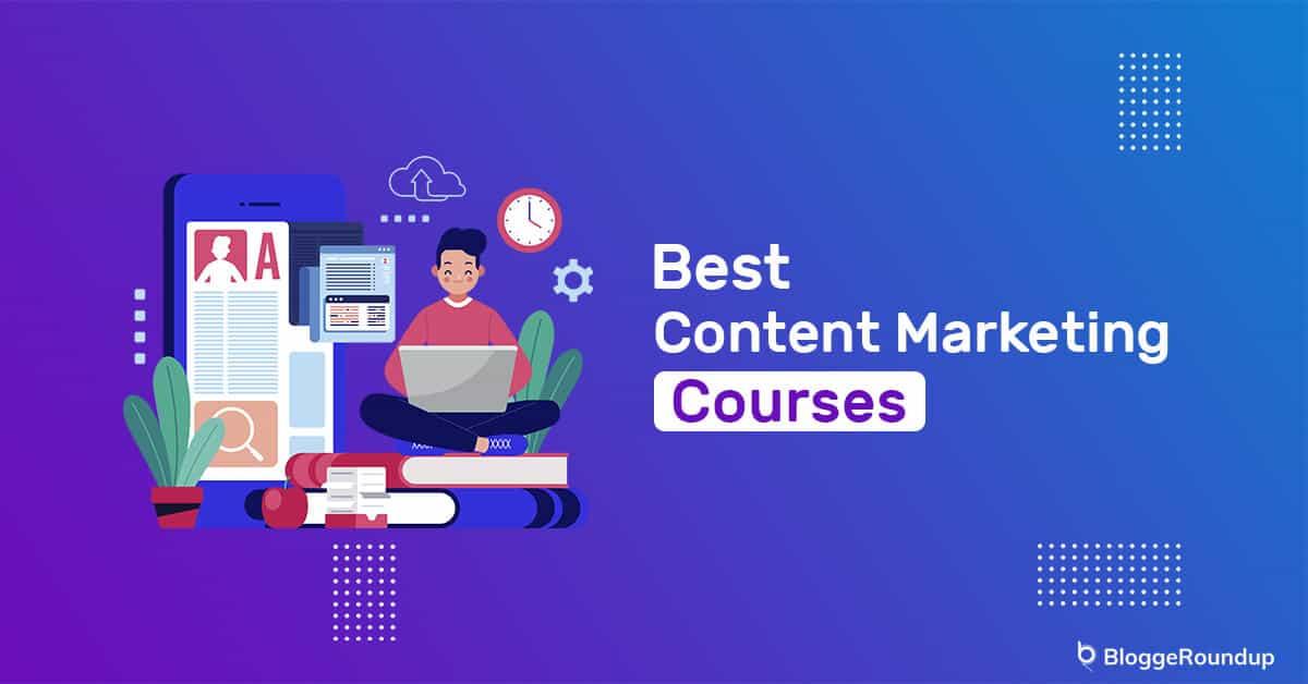 Content-Marketing-Courses-1