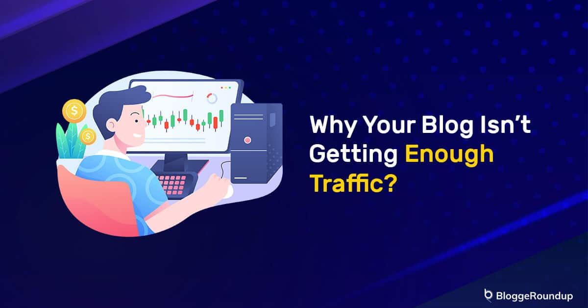 Enough-Traffic