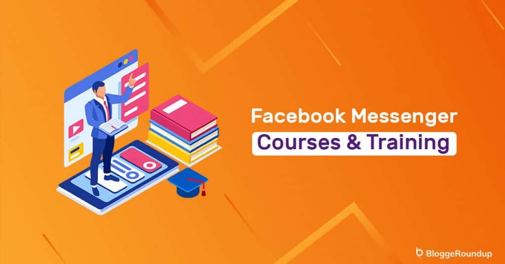 Top 5 Facebook Marketing Courses & Training [2021 UPDATED]