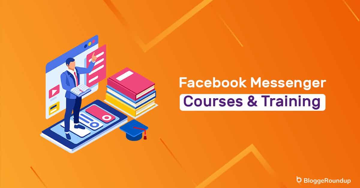 Facebook-Marketing-Courses