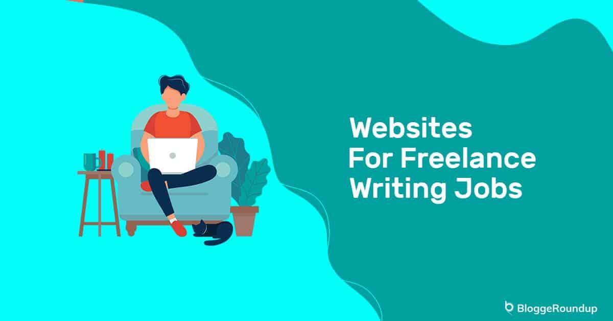 Freelance-Writing-Jobs