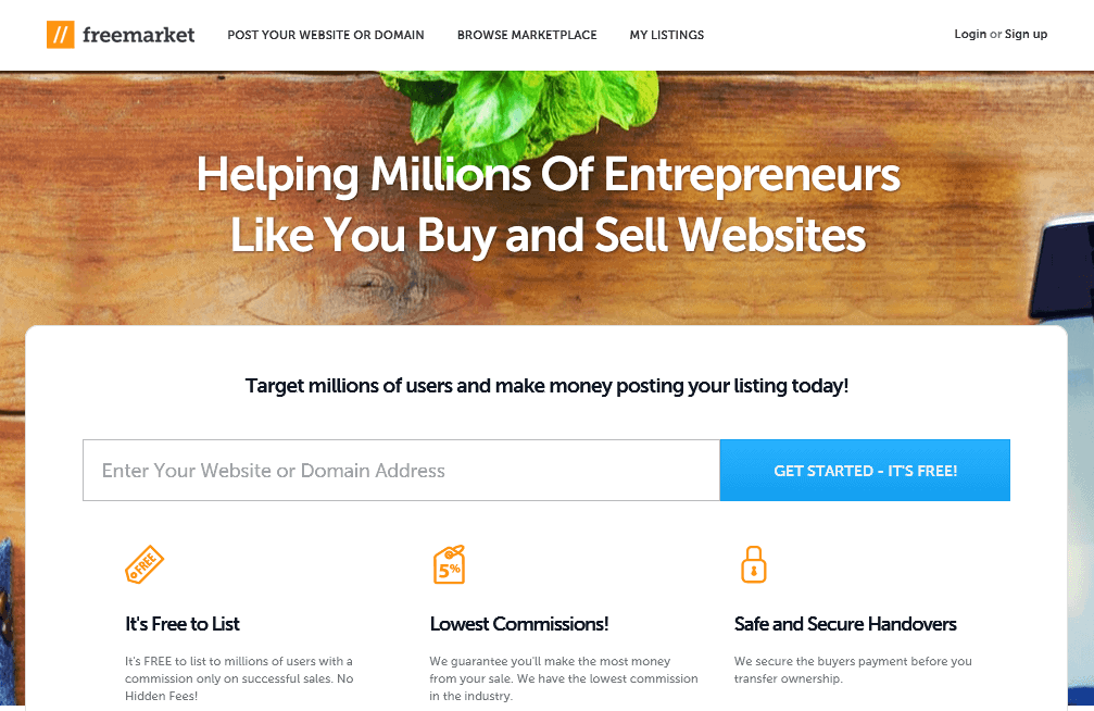 Freemarket_com_Buy_and_Sell_websites_domains_or_web_businesses_