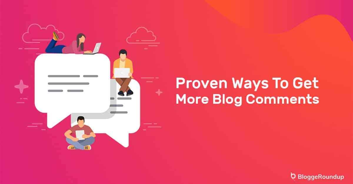 Get-Blog-Comments