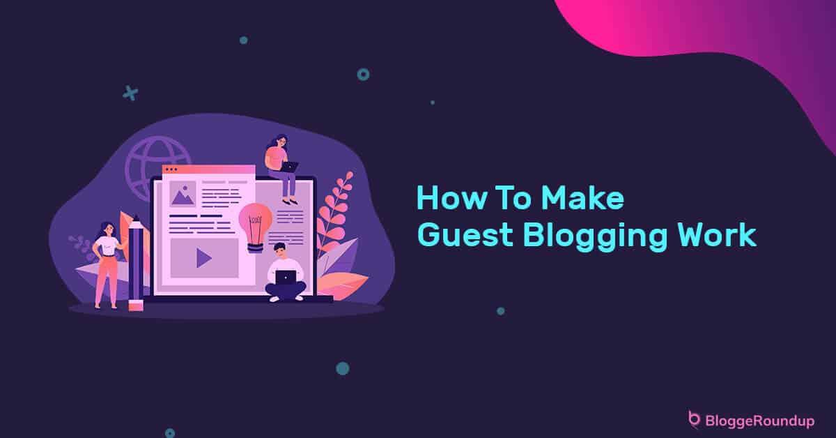 Guest-Blogging-Work