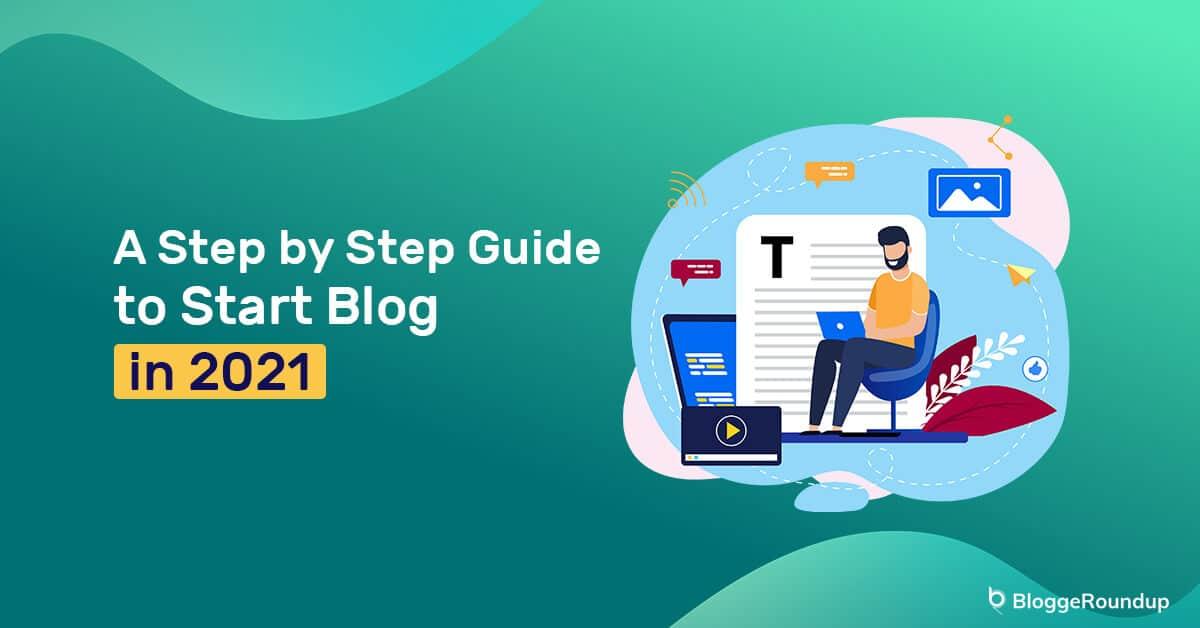 Guide-to-Start-Blog