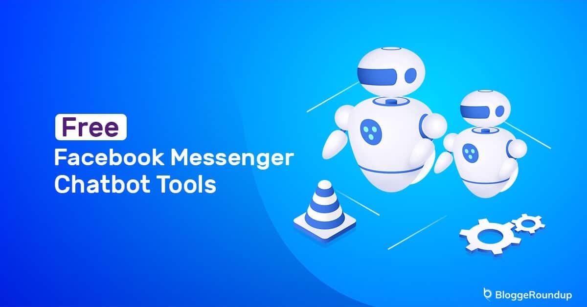 Messenger-Chatbot