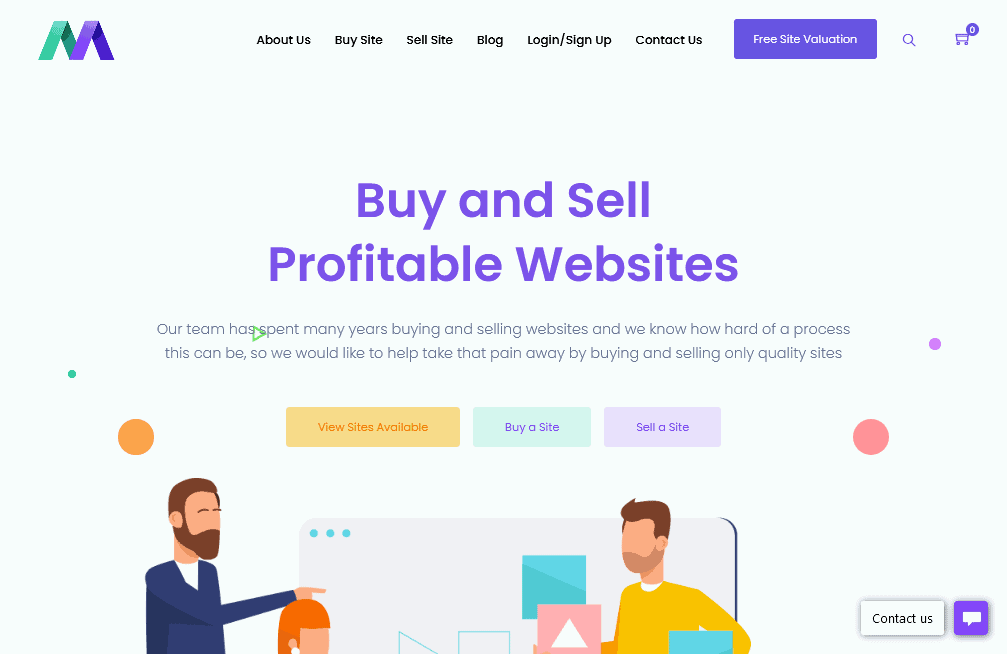 Motion_Invest_–_Buying_or_Selling_a_Website_Quick_