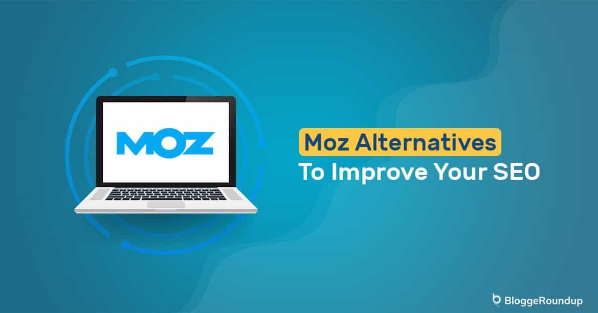 Moz-Alternatives